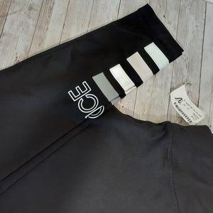 Varsity Pants - Dance logo leggings